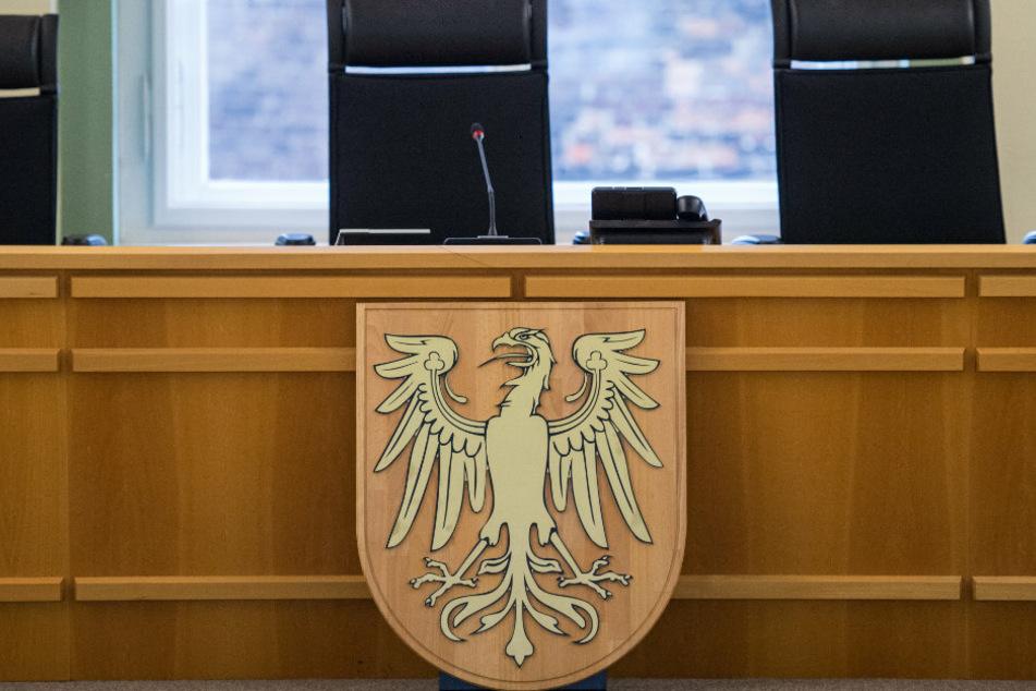 Freispruch nach Mord an Rentnerin (82): Cottbuser Staatsanwaltschaft gibt nicht auf