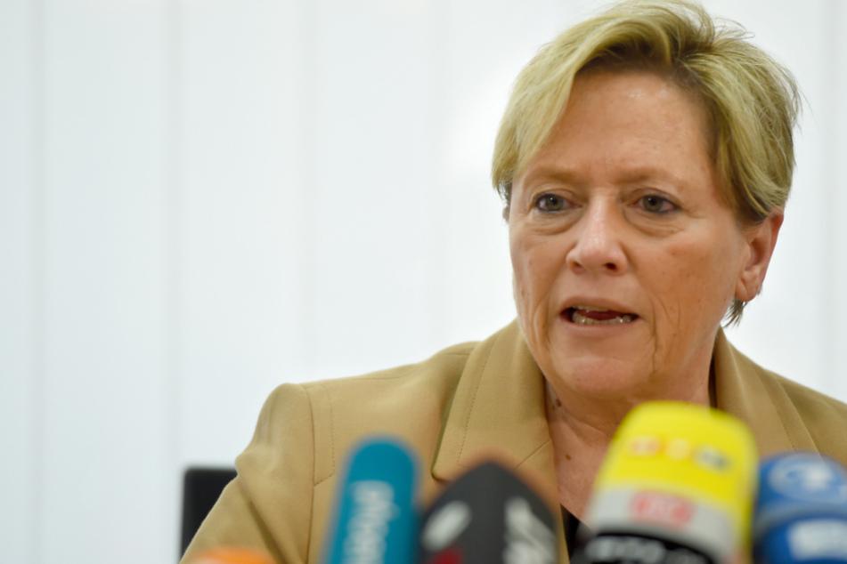 Coronavirus: Bleiben Schulen in Baden-Württemberg bis zum Sommer geschlossen?