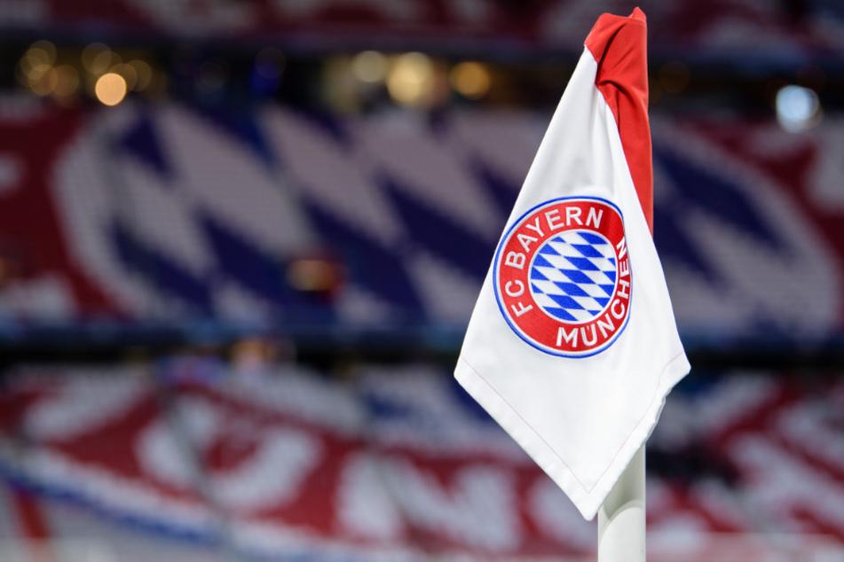 Beim FC Bayern München II gibt es einen Corona-Fall.