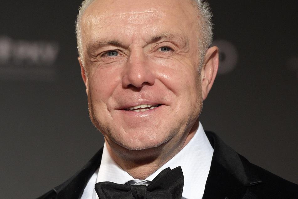 Michael Rummenigge (57) geht derzeit davon aus, dass Hansi Flick (56) Trainer des FC Bayern München bleibt.