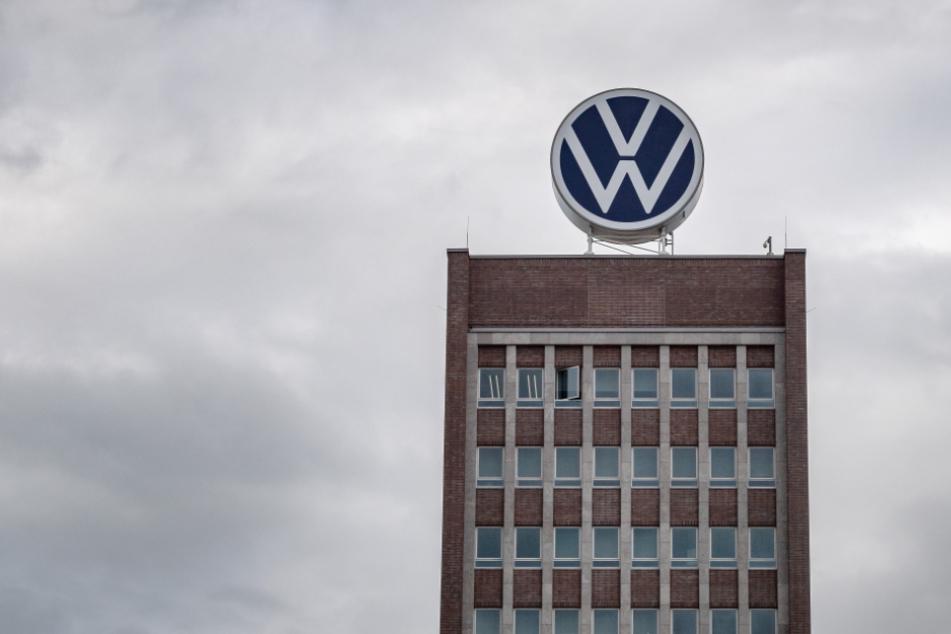 War er am Abgasskandal beteiligt? Früherer VW-Manager festgenommen
