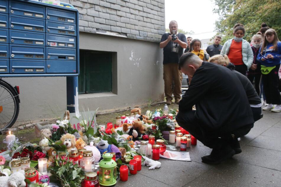 Fünf tote Kinder in Solingen: Schulpsychologen sollen helfen