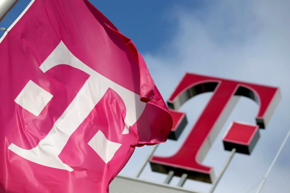Wurde Telekom-Störung für geplanten Einbruch verursacht?