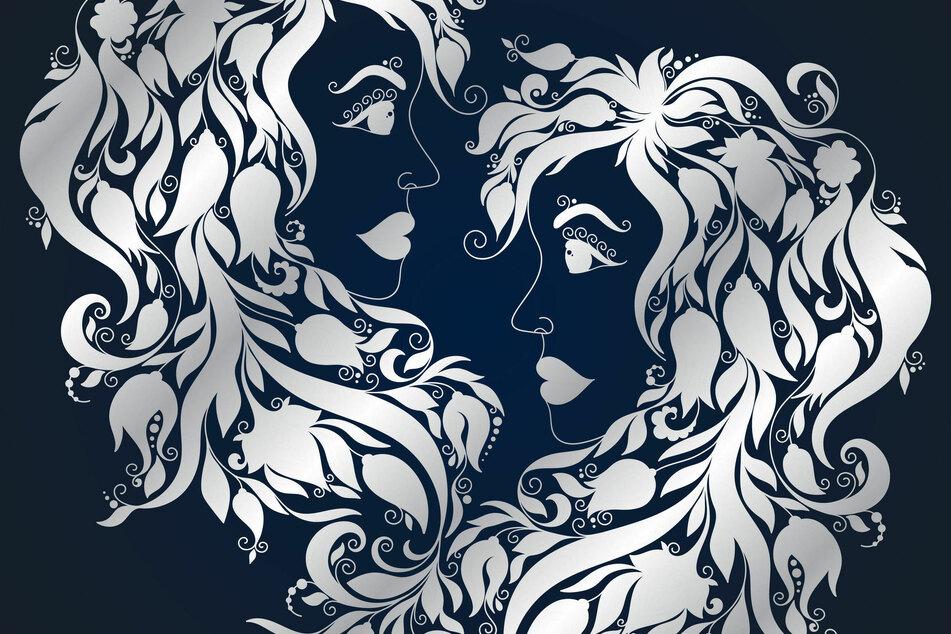Monatshoroskop Zwilling: Dein Horoskop für November 2020