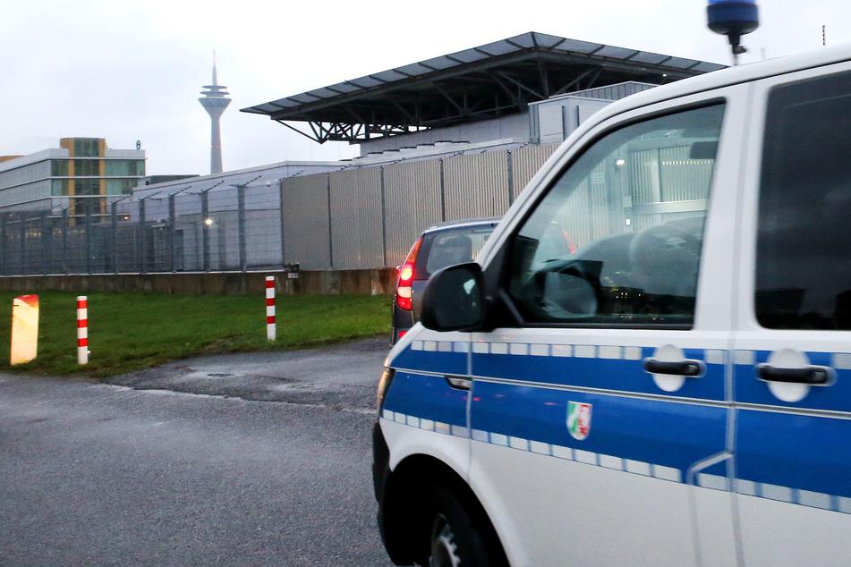 Düsseldorf: Mafia-Prozess wird nach Corona-Zwangspause fortgesetzt
