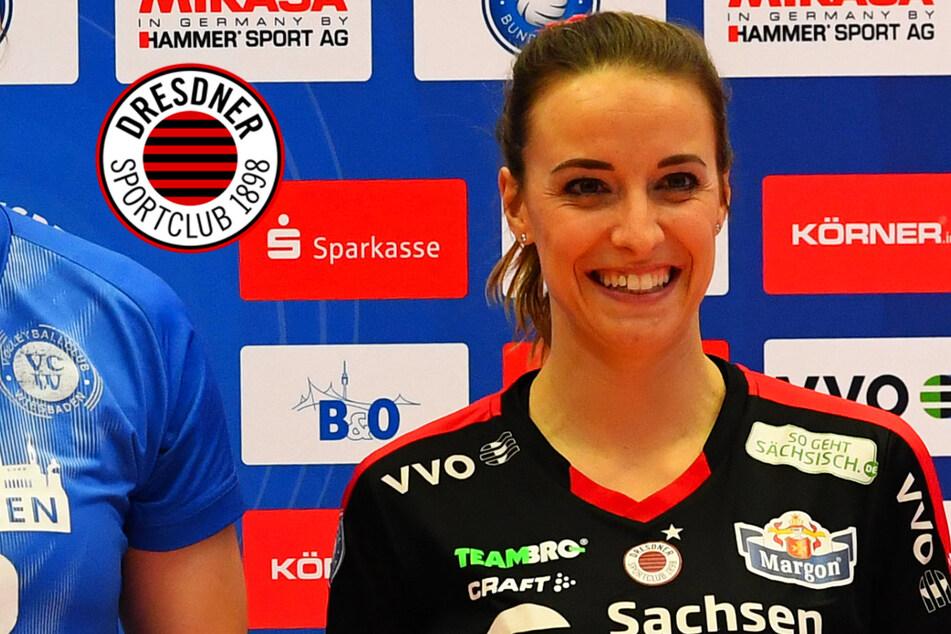 DSC: Lenka Dürr ist in Topform! Aber folgt nach der Saison das Karriereende?