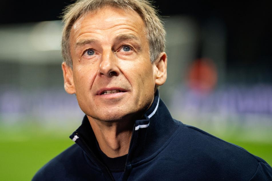 Jürgen Klinsmann trauert! Mutter im Alter von 82 Jahren gestorben