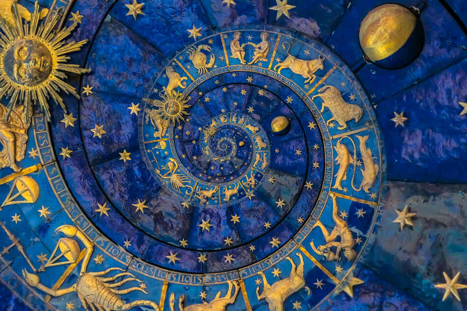 Today's horoscope: Free horoscope for Monday, August 30, 2021