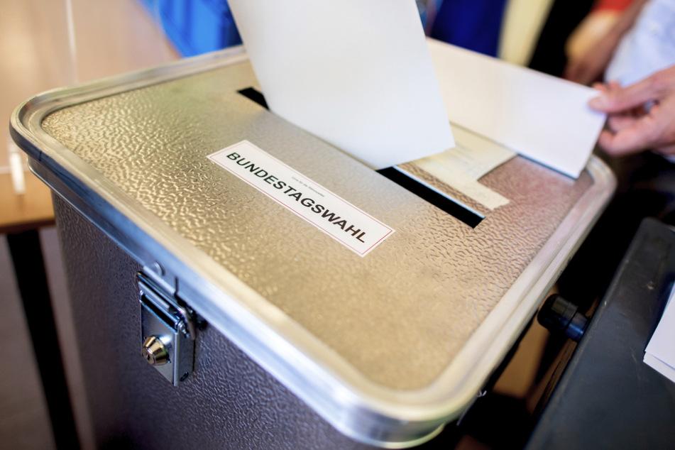 CDU bleibt trotz historischer Verluste stärkste Kraft in Baden-Württemberg