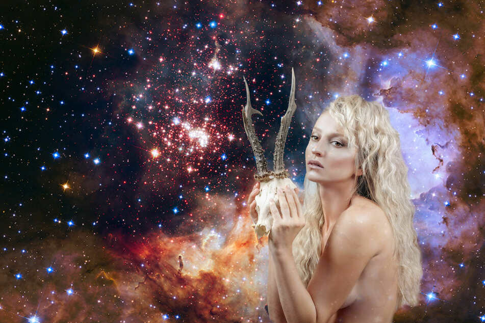Horoskop heute: Tageshoroskop kostenlos für den 16.09.2020