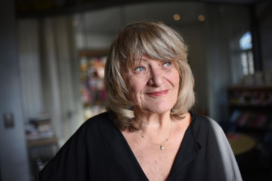 Feministin Alice Schwarzer befürchtet, dass Frauen als große Verliererinnen aus der Corona-Pandemie hervorgehen.