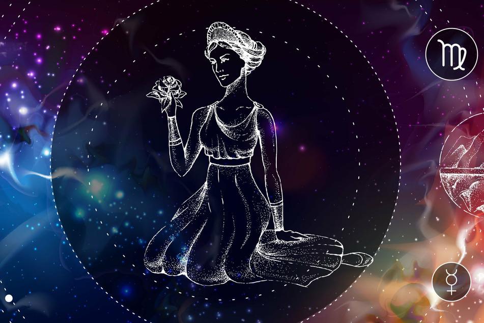 Wochenhoroskop Jungfrau: Deine Horoskop Woche vom 18.01. - 24.01.2021