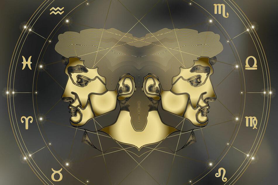 Wochenhoroskop Zwillinge: Deine Horoskop Woche vom 14.06. - 20.06.2021