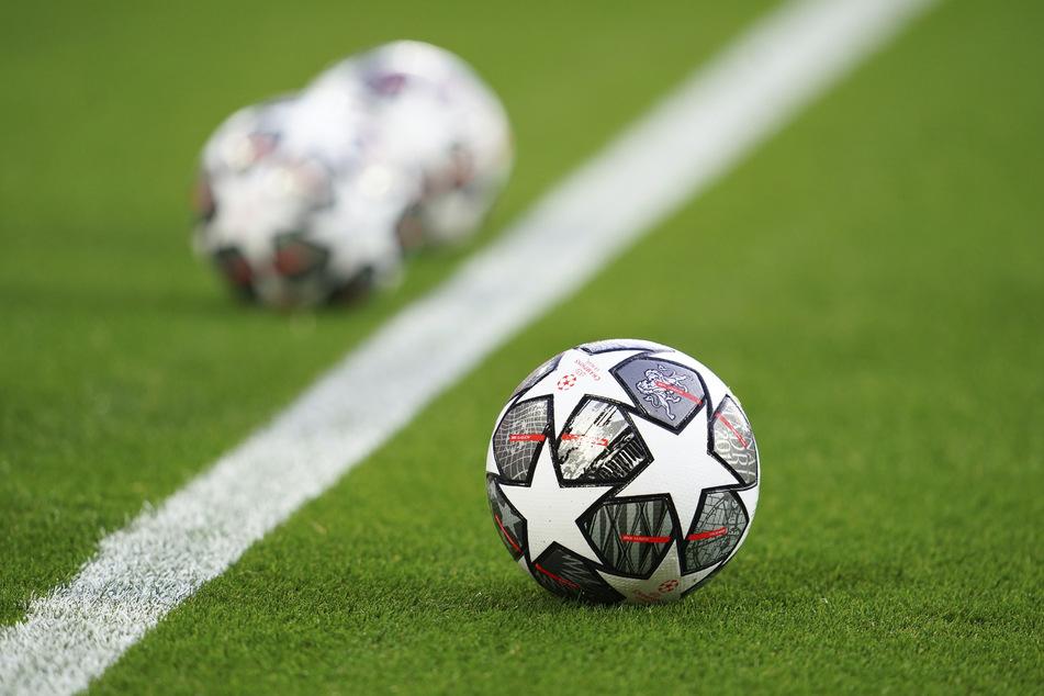 Die Champions League, wie wir sie kennen, sei laut Pérez erst ab dem Viertelfinale lukrativ und interessant.