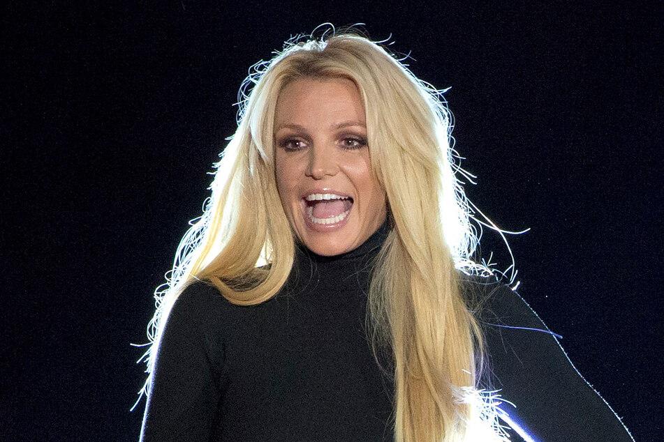 Britney Spears (39) will endlich wieder ein selbstbestimmtes Leben führen.