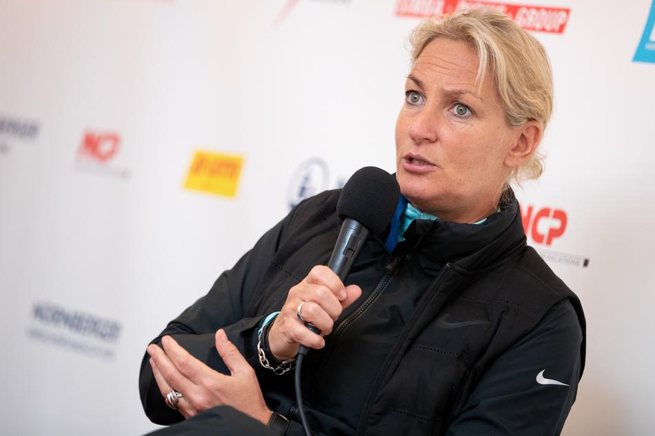 Damen-Tennis-Tunier in Köln scheitert an langsamer Reaktion der Organisatoren