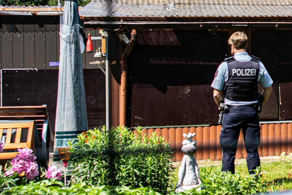 Bundesweiter Missbrauchsfall: Tatverdächtige Mutter ist Erzieherin!