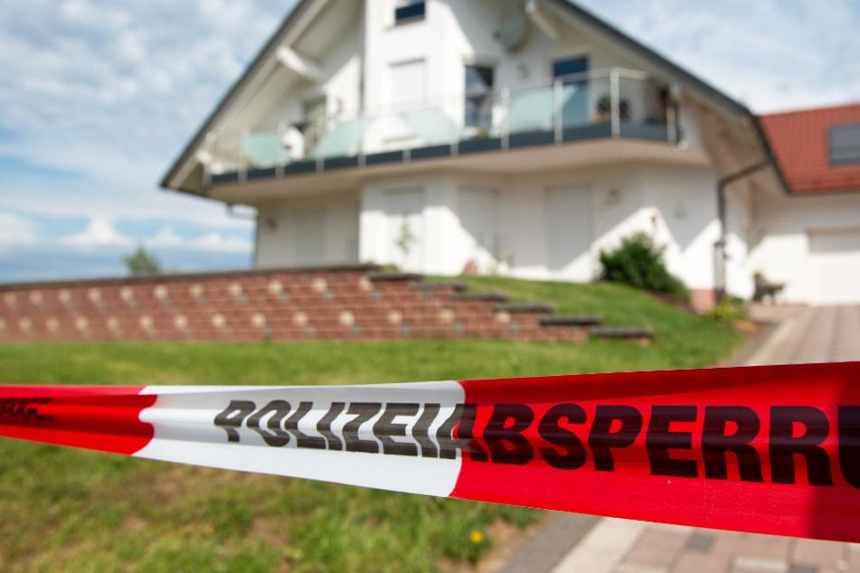Mordfall Lübcke: Verdächtiger Markus H. wurde von Polizei und Verfassungsschutz überprüft