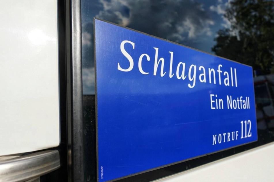 """Leipzig: Professoren warnen: Herzinfarkte und Schlaganfälle nicht wegen Corona """"aussitzen"""""""