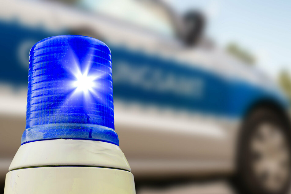 Mutmaßliche Vergewaltigung in Potsdam: Polizei sucht Zeugen
