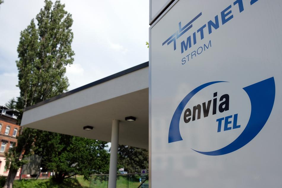Mehr Digitalisierung dank Corona: Envia Tel verzeichnet Rekordumsatz von 79 Millionen Euro!