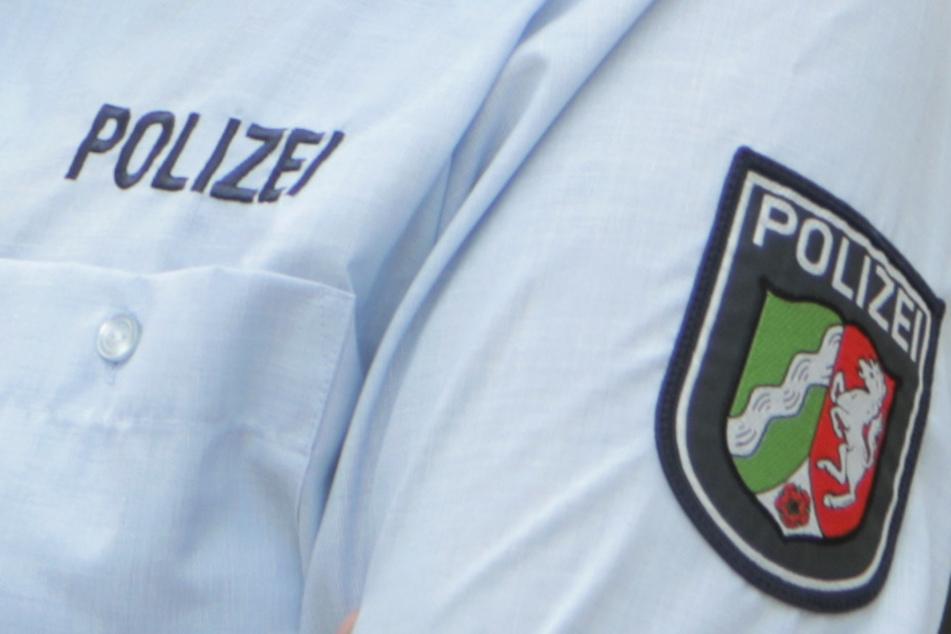Die Polizei sucht den falschen Handwerker und bittet die Bevölkerung um Mithilfe. (Symbolbild)