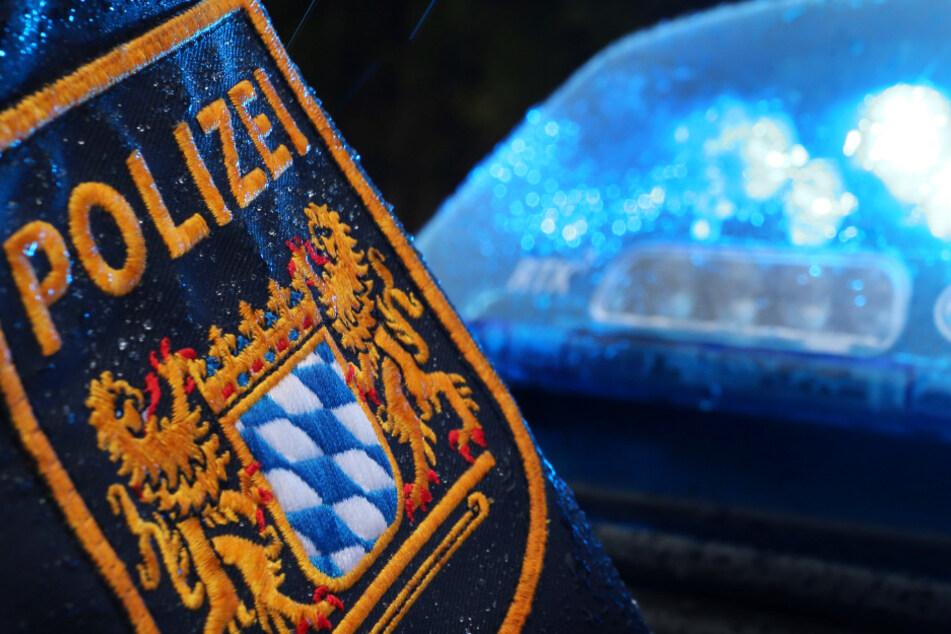 Verdacht auf versuchte Tötung: Mann nach Angriff auf Eltern in Haft!
