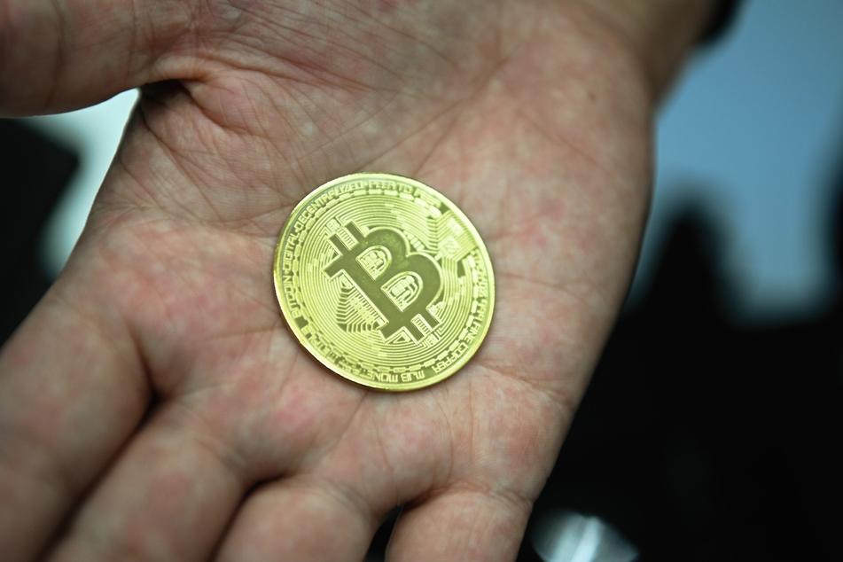 Warum ist der Bitcoin so wertvoll