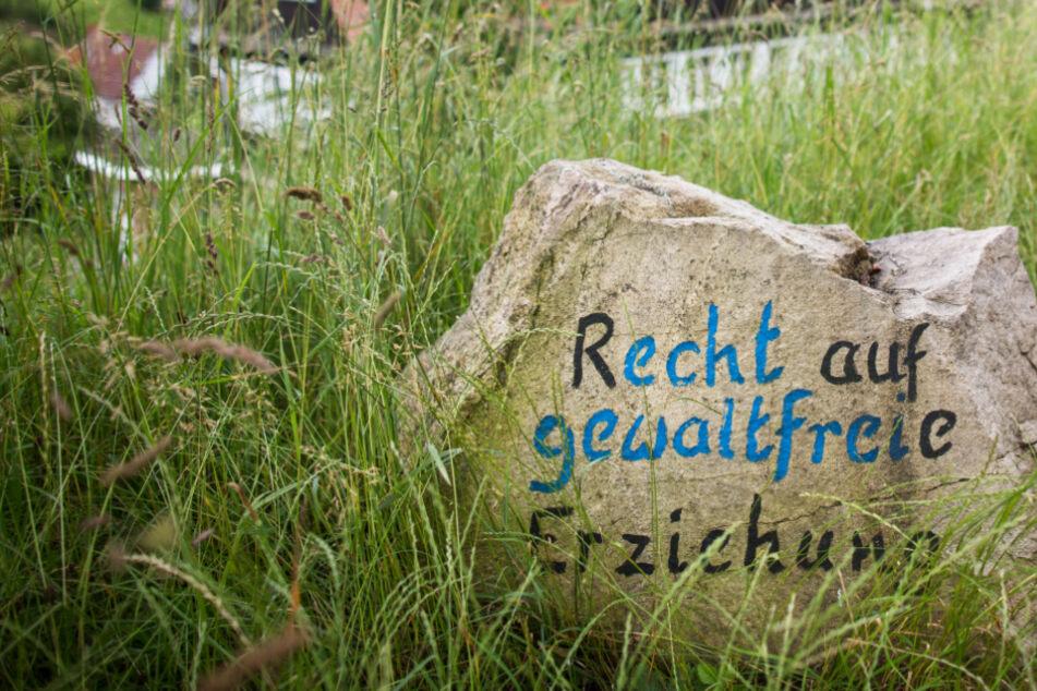 Systematischer Missbrauch an Odenwaldschule: So viel Opfer beantragten Hilfe