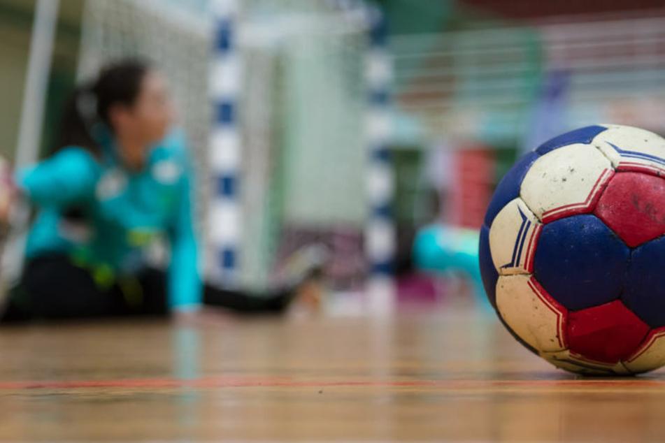 Anders als bei den Männern wird es in diesem Jahr bei den Handball-Frauen keinen Gewinner der Champions League geben.