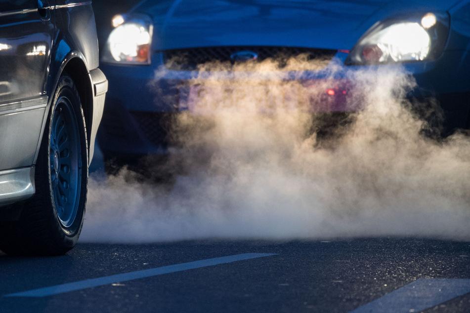 Rekord: So niedrig waren die Treibhausgase im Ländle seit Jahrzehnten nicht mehr