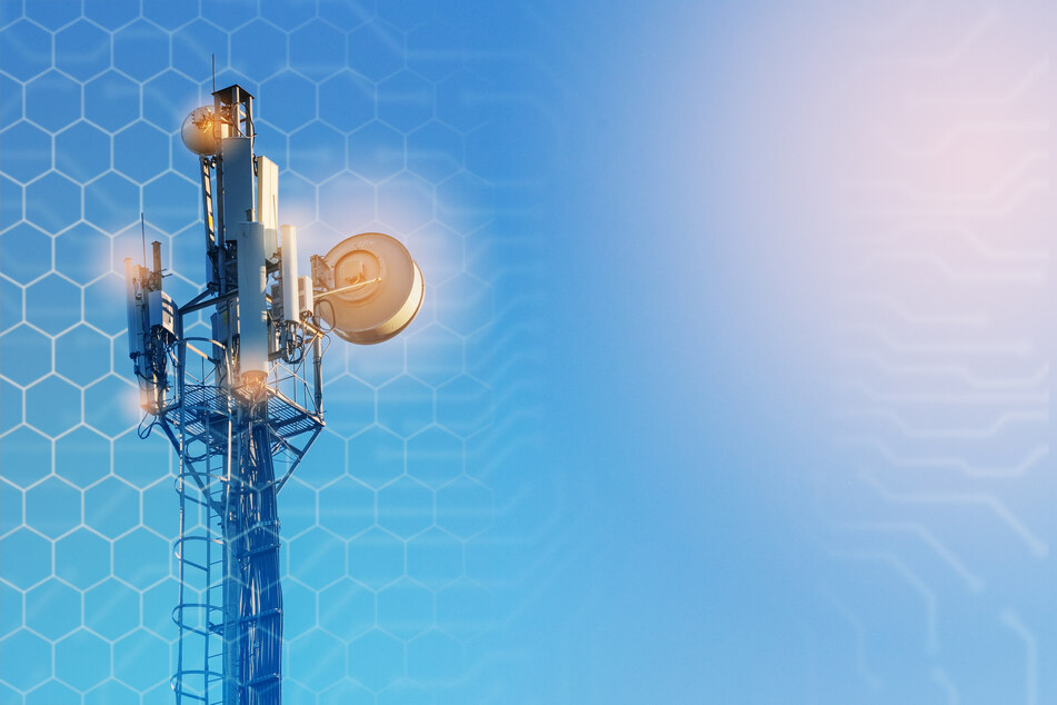 It remains to be seen if the reveal of internet service providers' dishonesty will be enough incentive them to provide more coverage (stock image).
