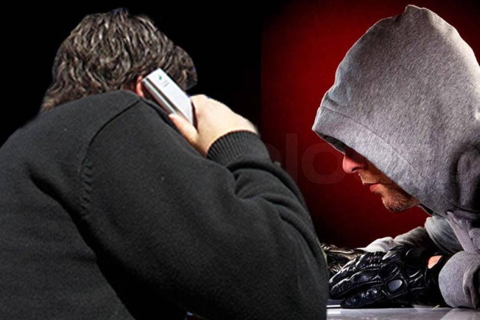 Hilfe! Telefon-Hacker treibt uns in den Wahnsinn
