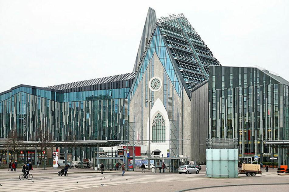 In Leipzig haben 63 Prozent aller Studiengänge einen Numerus Clausus (NC).