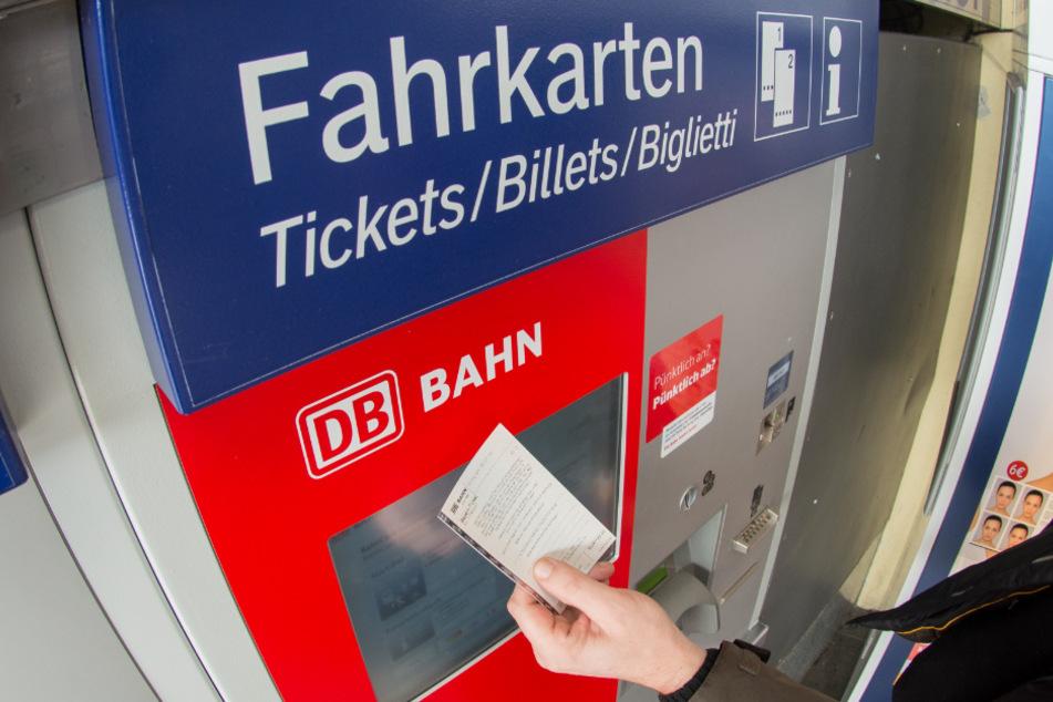 """Ab dem 13. Dezember gibt es kein """"3-Monate-Schnupperabo Bayern"""" mehr. (Symbolbild)"""