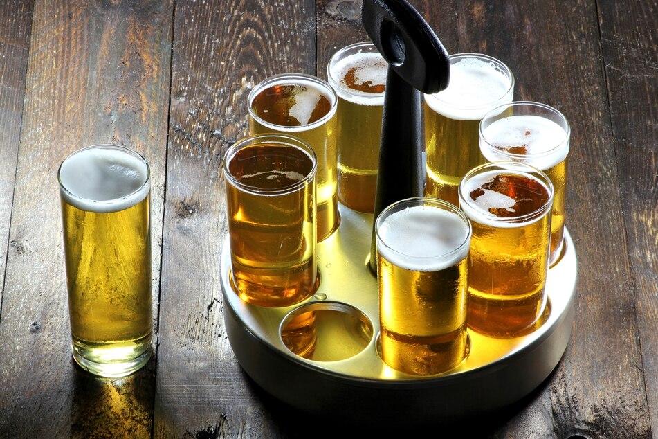"""""""Arbeit nach Gefühl"""": Brauerei Päffgen in Köln kritisiert verwirrende Corona-Regeln"""