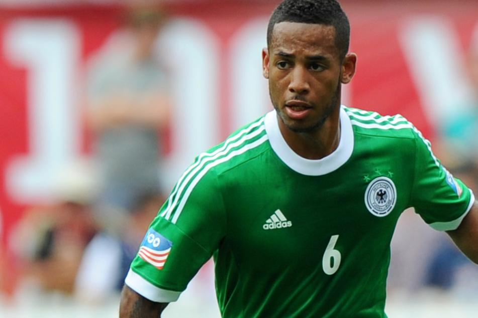 Ex-Fußball-Nationalspieler Dennis Aogo beendet seine Karriere