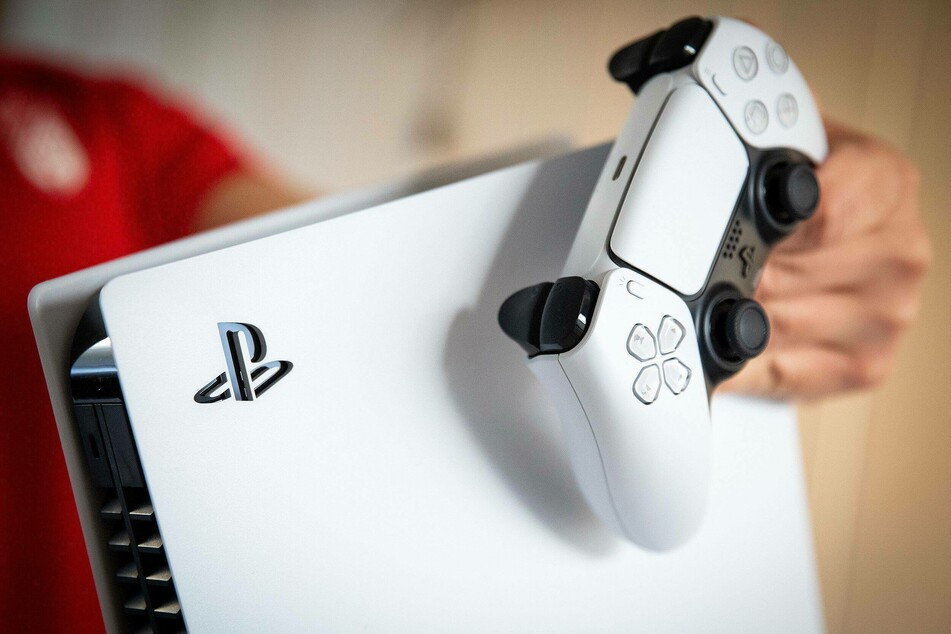 Sony released new details about the upcoming PlayStation 5 on Wednesday.