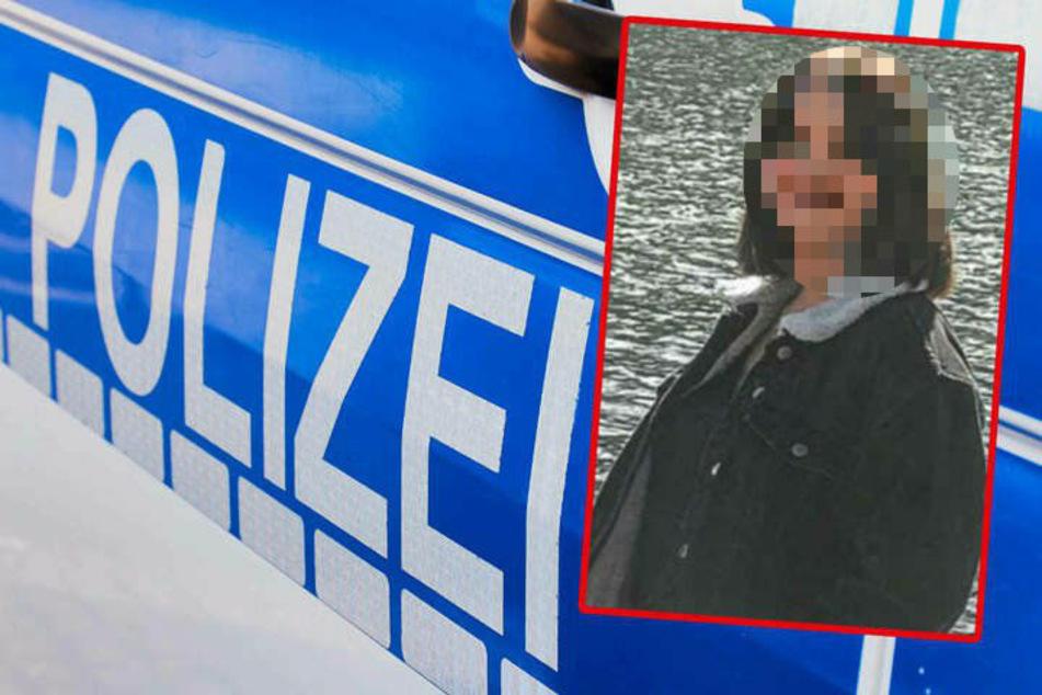 Die 13-jährige Luzia R. aus Stralsund ist am vergangenen Wochenende wohlbehalten in Berlin angetroffen worden.