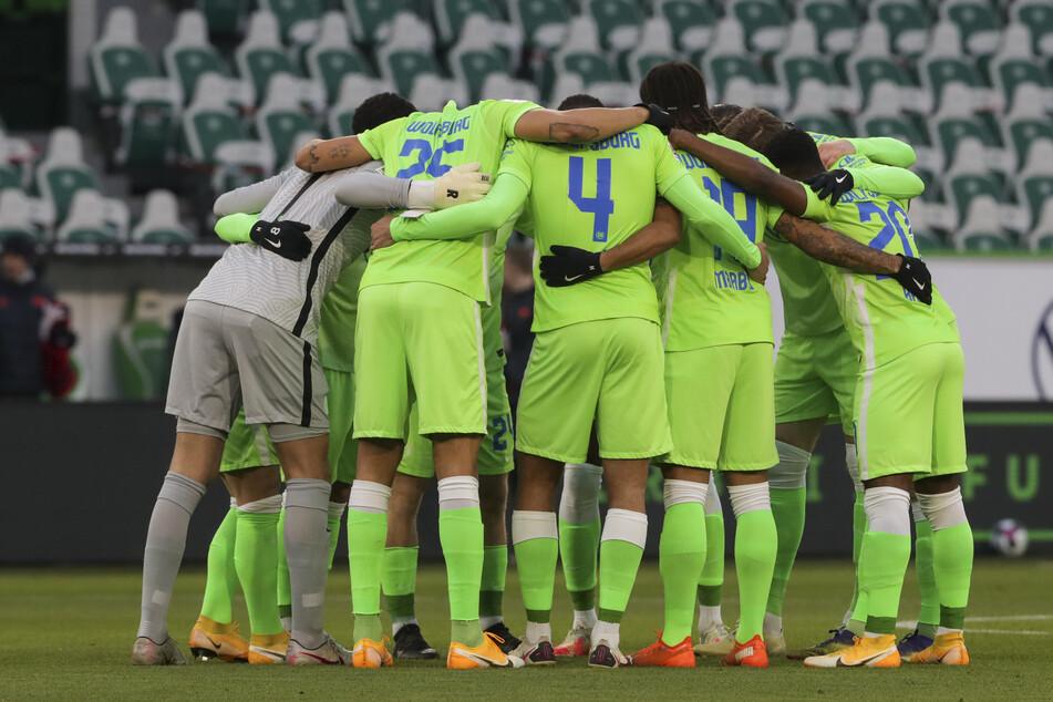 Der VfL Wolfsburg ist aktuell seit mehr als 600 Minuten ohne Gegentreffer. Platz 3 in der Bundesliga zeigt klar, dass die Wölfe nicht zu unterschätzen sind.
