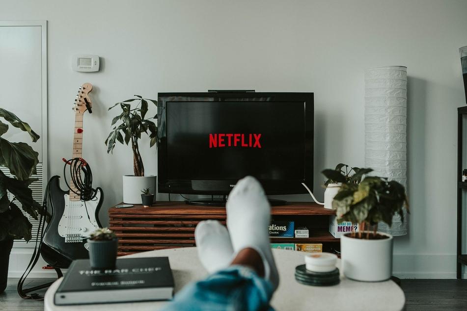 Neu auf Netflix: Alle Filme und Serien im September 2020