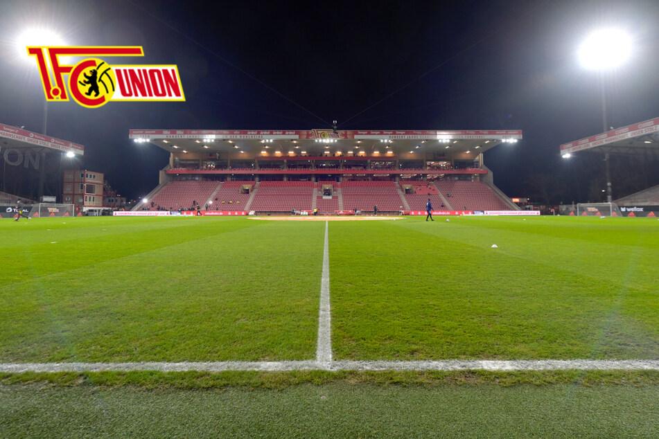 1. FC Union Berlin weist Rassismus-Vorwürfe gegen NLZ zurück!