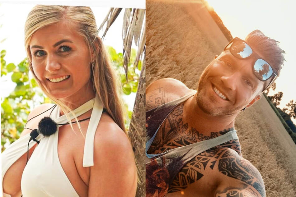 "Till Adam schwärmt nach ""Ex on the Beach"" von Traumfrau Hanna"