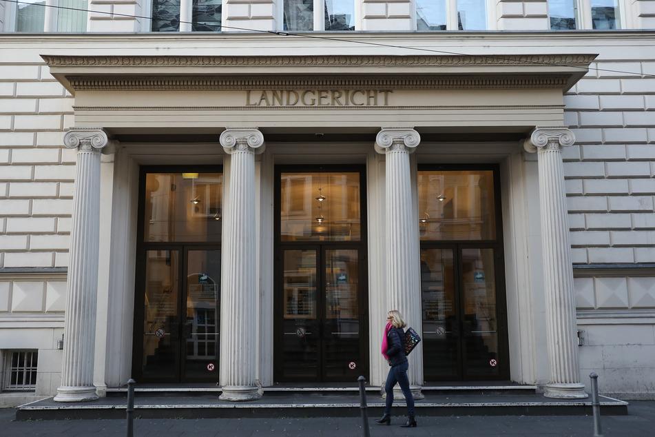 Das Urteil wird am Montag am Landgericht in Bonn erwartet.