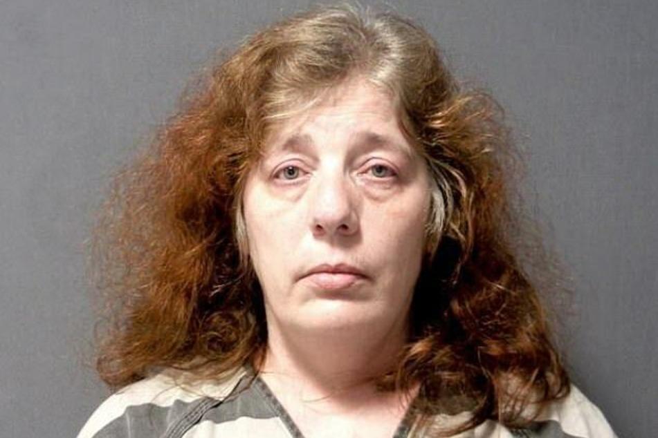 Wendy Wein (51) wollte ihren Ex-Mann töten lassen.